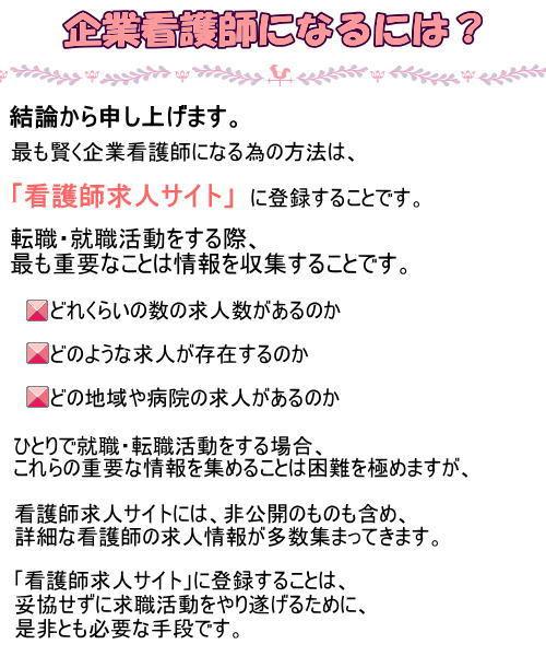 Test_3